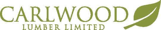CarlWood Lumber Limited